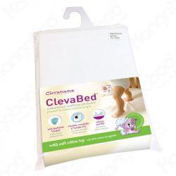 Clevamama matracvédő gumis lepedő