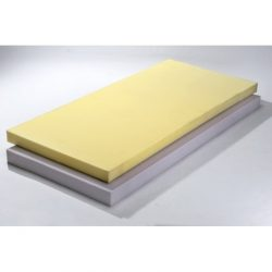 Szivacs matrac