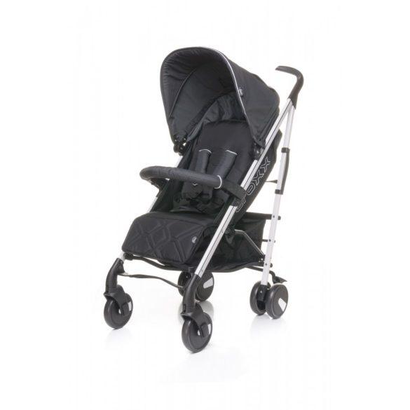 4 Baby Croxx sportbabakocsi