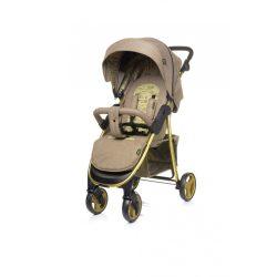 4 Baby Rapid sportbabakocsi